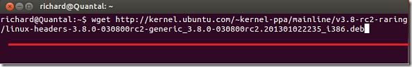 kernel_upgrade_ubuntu_2