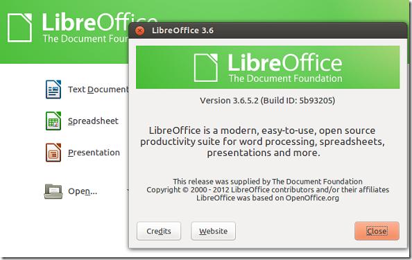 libreoffice_365_ubuntu_2