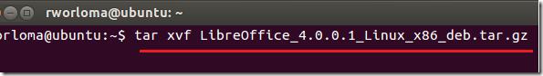 libreoffice_install_4_ubuntu_1