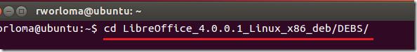 libreoffice_install_4_ubuntu_3