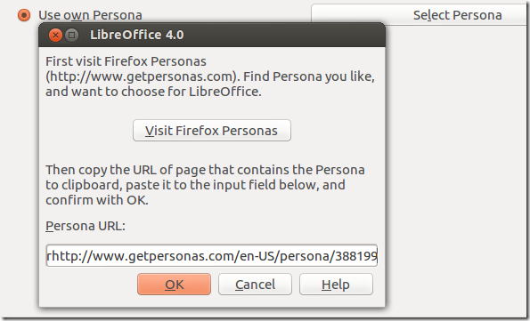 libreoffice_install_4_ubuntu_5