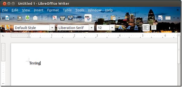 libreoffice_install_4_ubuntu_6