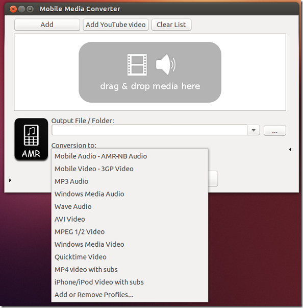 mobile_media_converter_ubuntu1210_1