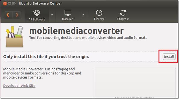 mobile_media_converter_ubuntu1210