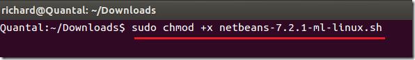 netbeans_ubuntu_install_1