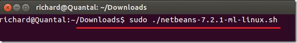 netbeans_ubuntu_install_2