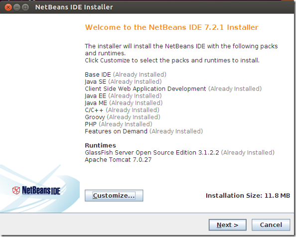 netbeans_ubuntu_install_3