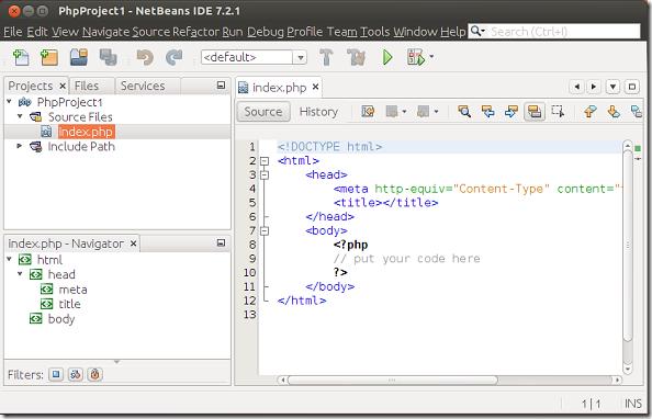 netbeans_ubuntu_install_4