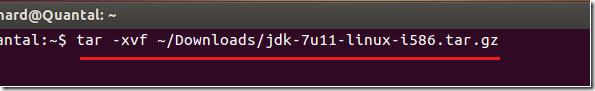 oracle_java_jdk7_install_2