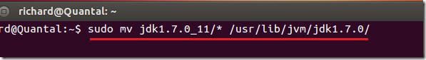 oracle_java_jdk7_install_4