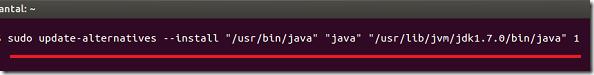 oracle_java_jdk7_install_5