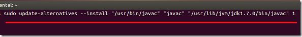 oracle_java_jdk7_install_6
