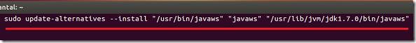 oracle_java_jdk7_install_7