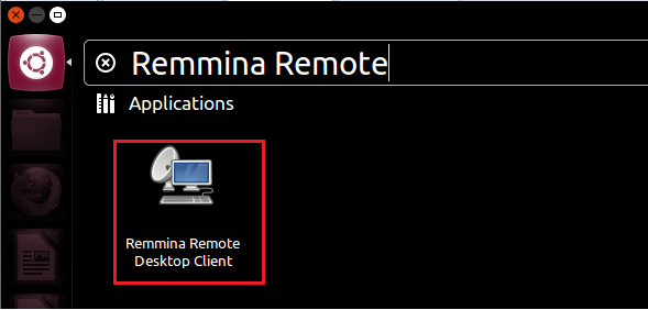 remote desktop connection instructions