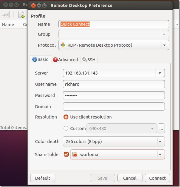 remote_desktop_ubuntu1210_1