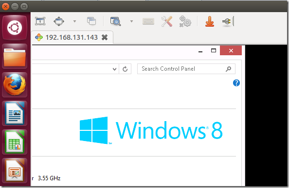 remote_desktop_ubuntu1210_2