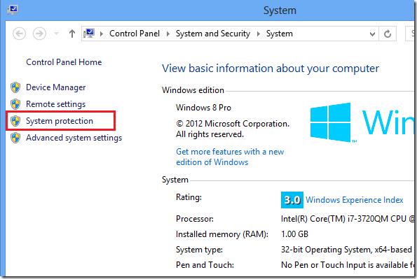 restore_point_windows8_1