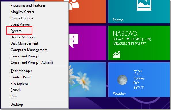 restore_point_windows8