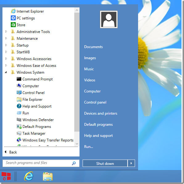 startw8_windows_startmenu_1