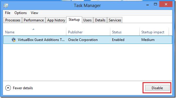 task_manager_windows8_startup_programs_1
