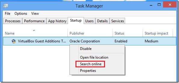 task_manager_windows8_startup_programs_2