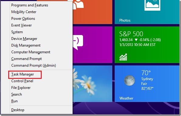 task_manager_windows8_startup_programs