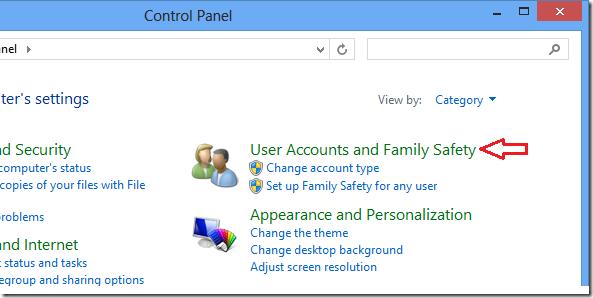 uac_windows8_disable_1