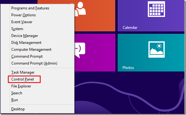 How To Disable Permission Prompts (UAC) In Windows 8