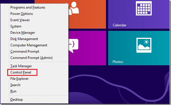 uac_windows8_disable