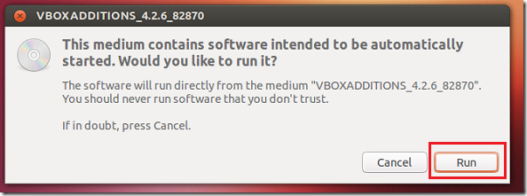 ubuntu_guest_machine_virtualbox_1