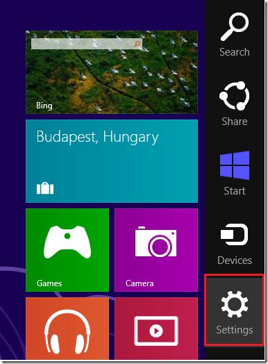 windows8_disable_sharing_public_1