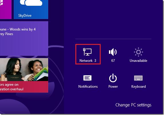 windows8_disable_sharing_public_2