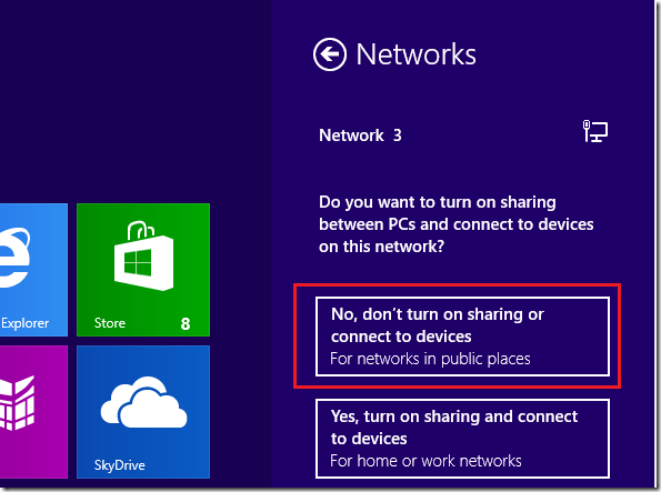 windows8_disable_sharing_public