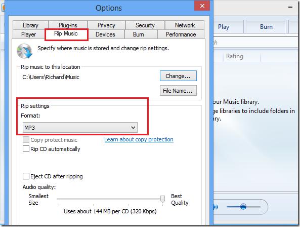 windows8_rip_cd_2