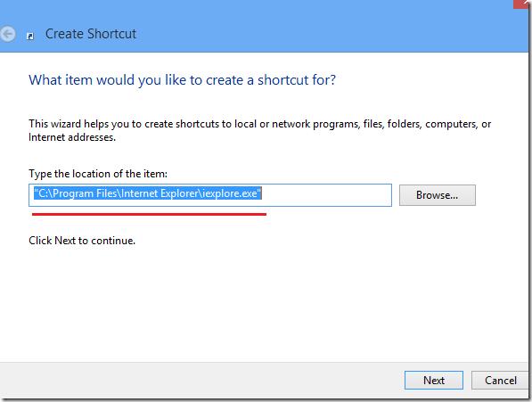 windows8_startup_programs_2