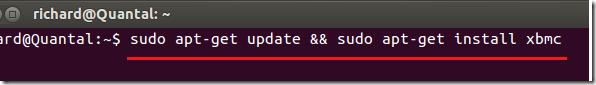 xmcb_install_ubuntu12.10_1