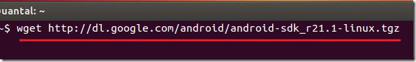 android_ubuntu1210_2