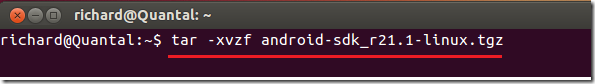 android_ubuntu1210_3
