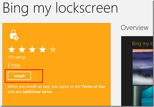 bing_background_windows8_1