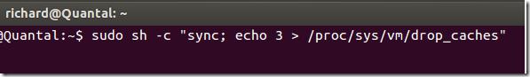 empty_cache_content_1