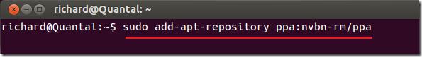 everpad_ubuntu1210