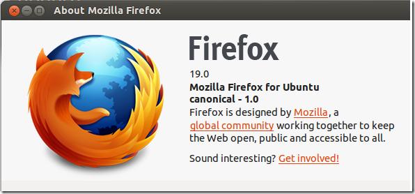 firefox_19_ubuntuwinsowsmac_3