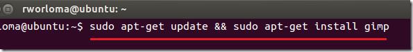 gimp_ubuntu1210_284_1