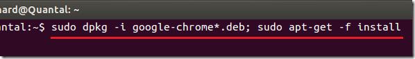 google_chrome_updated_ubuntu_1