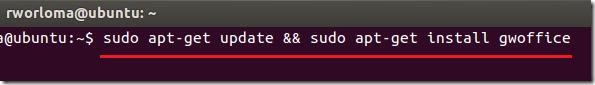 gwoffice_ubuntu1210_1