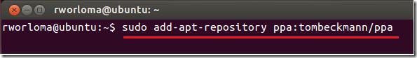 gwoffice_ubuntu1210