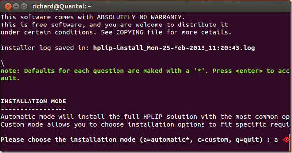 hplip_ubuntu_quantal_1