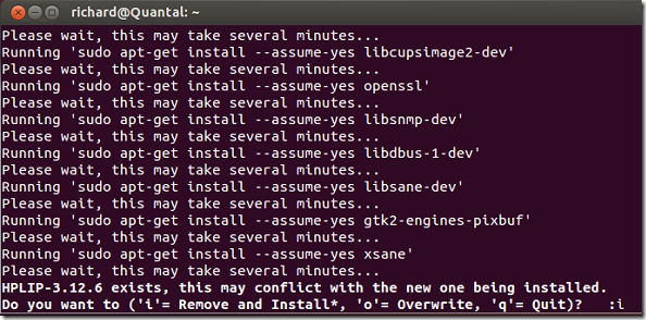hplip_ubuntu_quantal_2