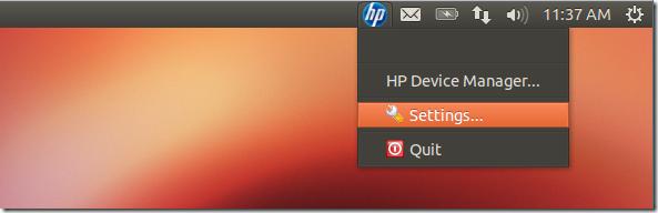 hplip_ubuntu_quantal_3