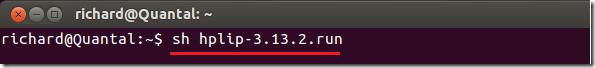 hplip_ubuntu_quantal_6